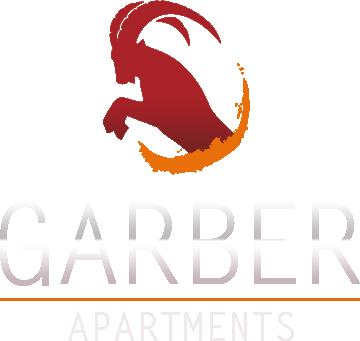Apartments Garber